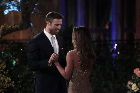 Let's Talk About Chad: Bachelorette Recap, Season 12, Episode 2