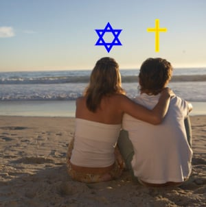 Relationships and Religion