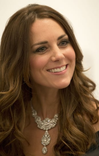 celebrityKate-Middleton-Portrait-Gala-2014