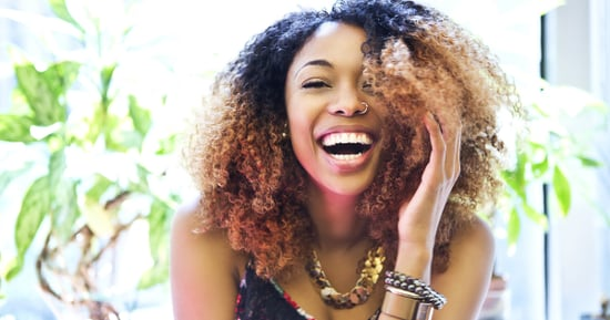 11 Ways To Feel Beautiful That Will Cost Absolutely Nothing