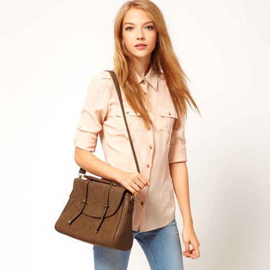Best Book Bags For Back to School   Fall 2012