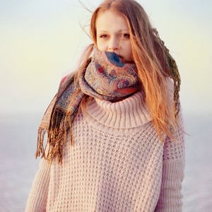 Best Skin Care For Winter 2012