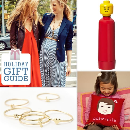 2011 Lil Gift Guides to Cover Every Child, Parent, Grandparent, and Sitter on Your List