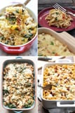 17 Chicken Casserole Recipes to Add to Your Dinner Rotation