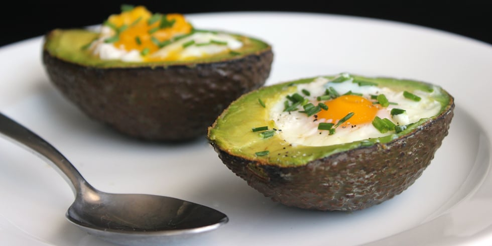 3 Weight-Loss Rules For Breakfast