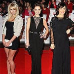 Check Out Our National Television Awards Coverage!