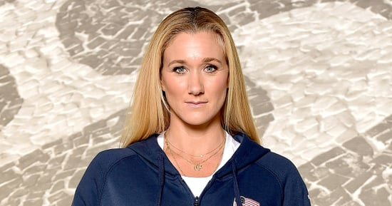 Kerri Walsh Jennings: 7 Things You Don't Know About Me