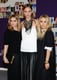Gwyneth, SJP, Ashley, and MK Help Celebrate Fashion's Finest at CFDA Awards