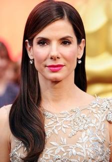 2010 Oscar Winner for Best Actress