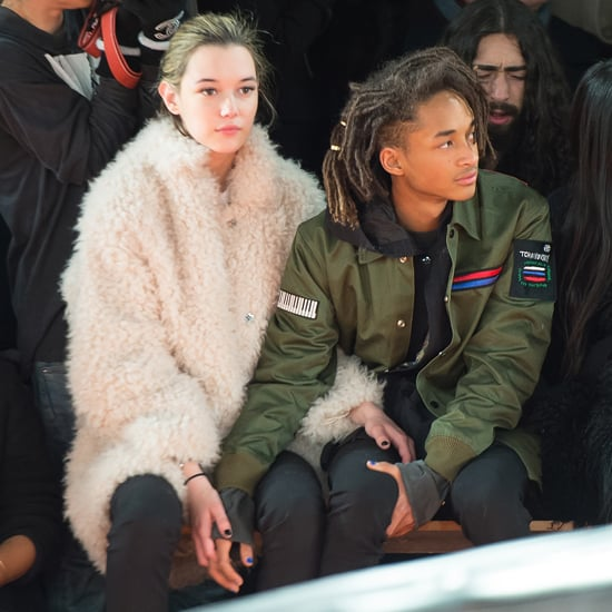 Who Is Sarah Snyder?