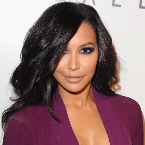 "Big Sean And New Boo, ""Glee"" Star Naya Rivera, Confirm Their Coupledom ..."