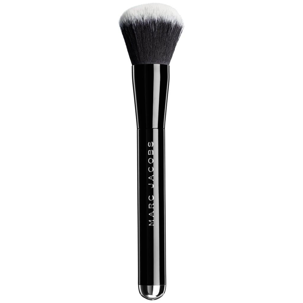 The Face I Liquid Foundation Brush ($48)