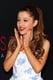 Style Awards, 2013