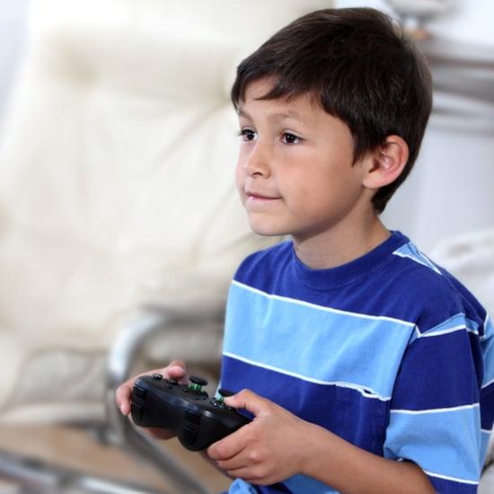 Most Violent Video Games of 2015
