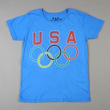 Altru T–Shirts