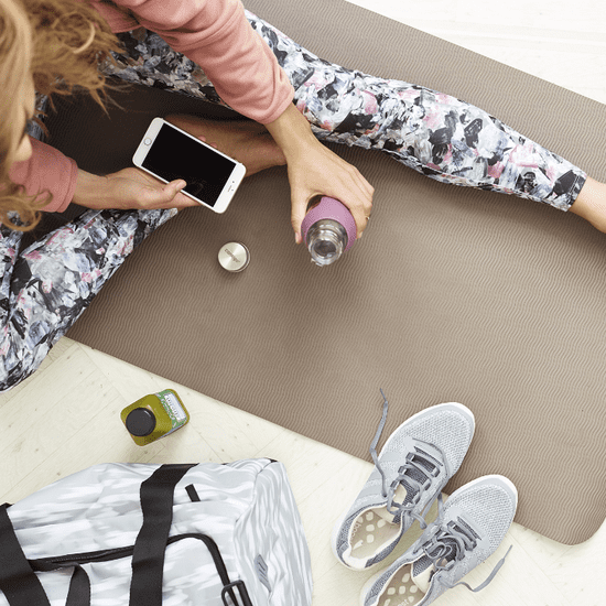 At-Home Cardio Workouts