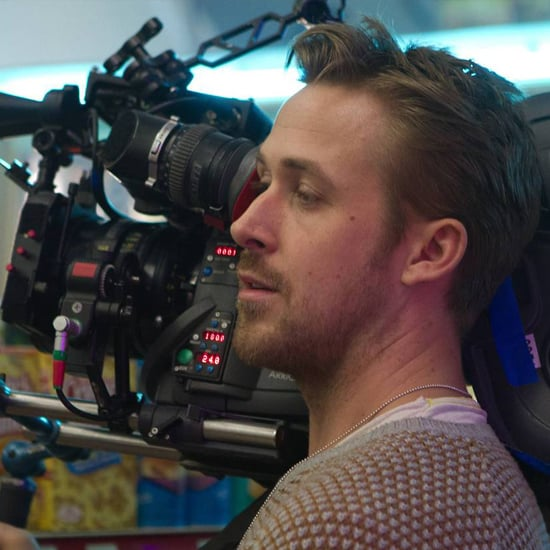 Ryan Gosling's Lost River Review