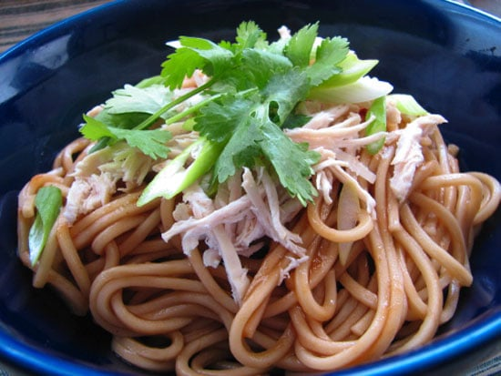 Yummy Links: From Chinese Noodles to the Pork Party