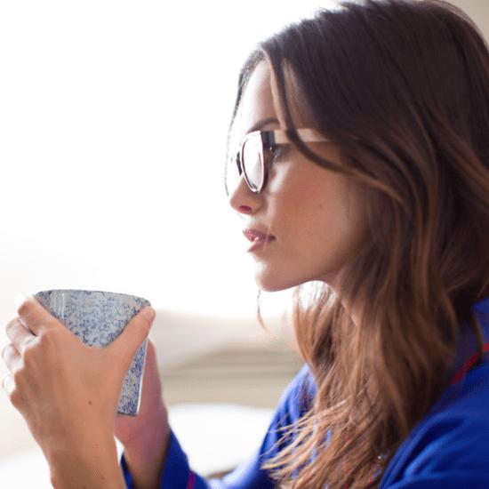 DIY Latin Remedies That Work