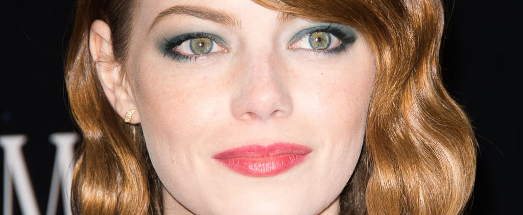 5 Things You Never Knew About Emma Stone