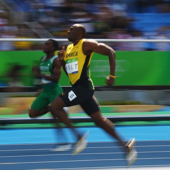 2016 Olympics Memes