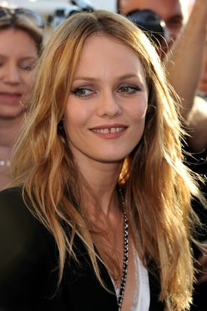 Vanessa Paradis Feels Sorry For Carla Bruni