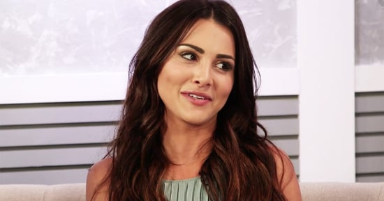 Andi Dorfman: Josh Murray's 'Bachelorette' Proposal Day Is Still the 'Best Day of My Life'