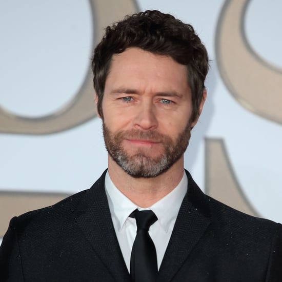 Howard Donald Named His Son After David Bowie