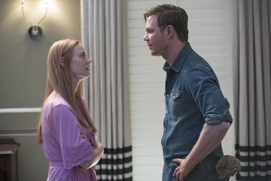 The 5 Biggest Shockers From the True Blood Series Finale
