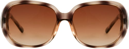 Bi-Coloured Tortoise Zyl Sunglasses