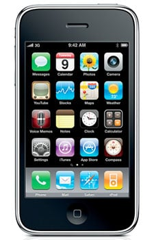 iPhone OS 4.0 Details