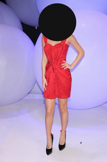 How Well Do You Know These Celebs' Style? 2011-03-18 08:50:33