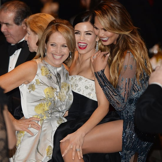 Celebrity Pictures 2015 White House Correspondents' Dinner
