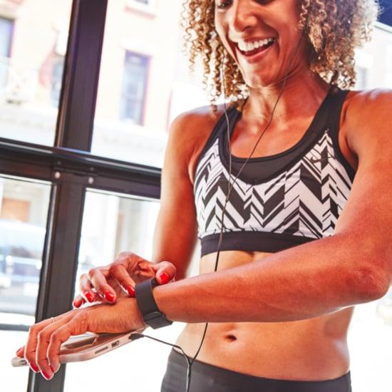 Fitness Tracker Accessories