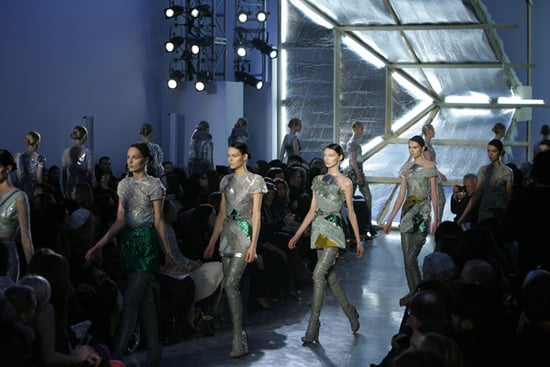 Rodarte Designs 55-Piece Collection For Target