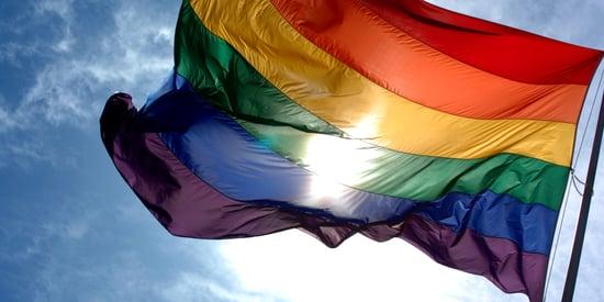 Orlando: Straight America's Stonewall