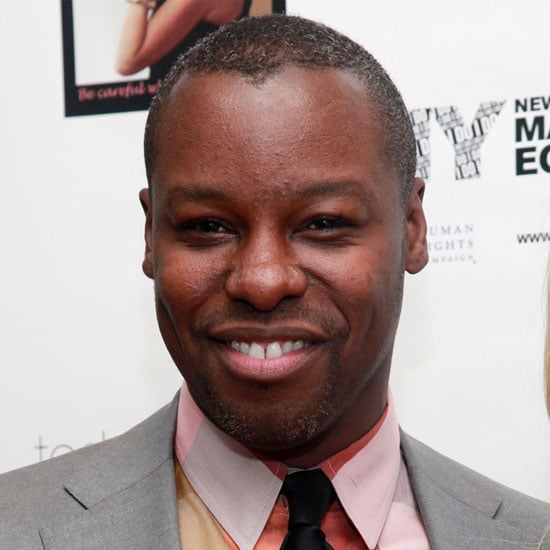 Ted Gibson's Oscars For Hair Campaign 2011-08-23 15:43:42