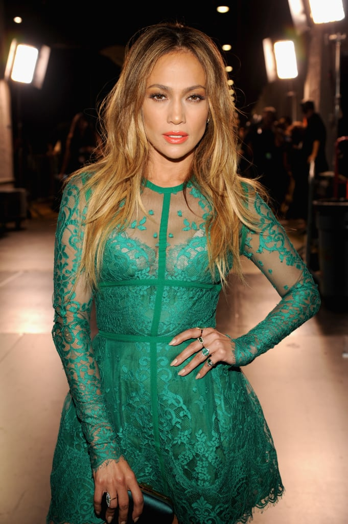 Thanks for Teen pictures of jlo with