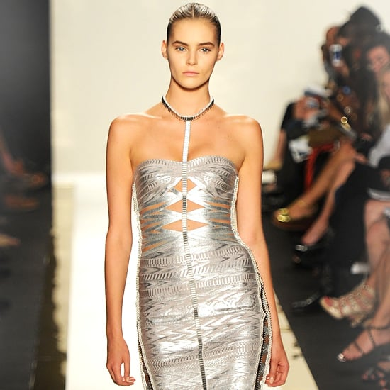 Herve Leger Dresses on Sale | Shopping