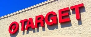 15 Hilariously Accurate Thoughts You've Had While Shopping For Decor at Target