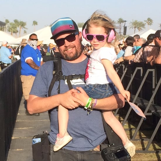 Is Coachella Safe For Kids?