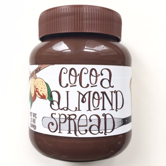 Best Trader Joe's Pantry Products