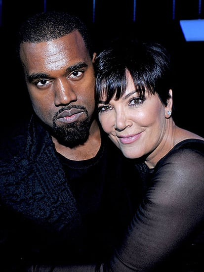 Kris Jenner Sends Love to Caitlyn Jenner, Kanye West, Scott Disick and Lamar Odom on Father's Day: 'Forever Grateful for the Unc