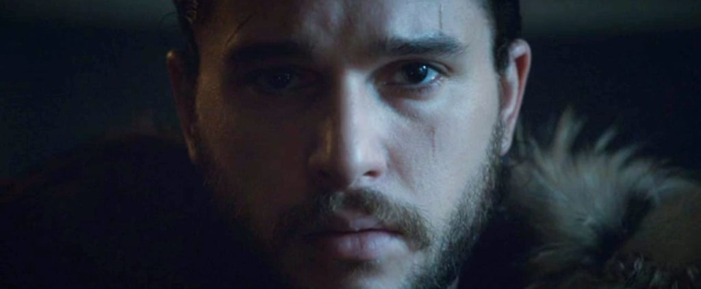 What Happens If/When People Find Out About Jon's Parentage?