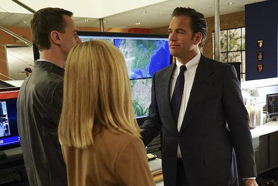 'NCIS' Season 13 Finale Recap: Why Does Tony Leave the Team?