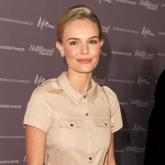 Kate Bosworth at Hollywood Reporter Women Event Pictures