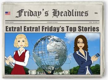Top News Stories 2008-03-21 07:00:36
