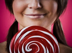 Eating Too Much Sugar Leads to Heart Disease
