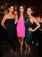 Camila Alves, Sandra Bullock, and Olivia Munn