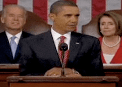 "Front Page: Obama Addresses Congress on Health Care, Congressman Tells Obama ""You Lie!"""